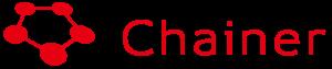 Chainerで画像の前処理やDataAugmentationをしたいときはDatasetMixinを継承しよう