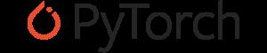 PyTorchでサイズの異なる画像を読み込む方法